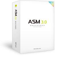 알약 중앙관리솔루션(ASM 3.0)