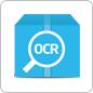 ocr_icon